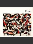 Erma - náhled