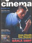 Cinema 2 / 1996 - náhled