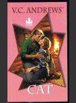 Cat - náhled