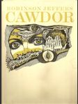Cawdor - náhled