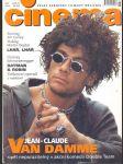 Cinema 6 / 1997 - náhled