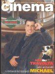 Cinema 5 / 1997 - náhled