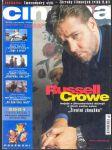 Cinema 3 / 2001 - náhled