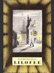 Lilofee - náhled