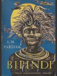 Bipindi - náhled
