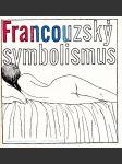 Francouzský symbolismus - náhled