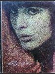 Časopis  fotografie 1966 číslo 1 - náhled