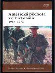 Americká pěchota ve vietnamu 1965 - 1973 - náhled