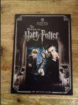 The Making of Harry Potter Warner Bros. Studio Tour London - náhled