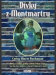 Dívky z Montmartru - náhled