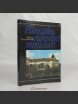 Památky národní minulosti : průvodce historickou expozicí Národního muzea v Lobkovickém paláci - náhled