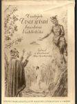 Druhých  deset básní  jaroslava vrchlického - náhled