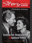 Katharine hepburnová & spencer tracy - nezapomenutelná láska - náhled