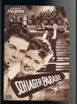 Schlager  parade - náhled