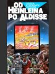 Od Heinleina po Aldisse  - náhled