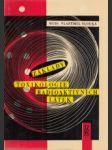 Základy toxikologie a radioaktivních látek - náhled