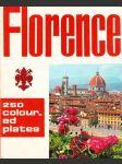Florence  - náhled