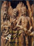 Pozdně gotické umění v čechách /1471 - 1526/ - náhled