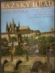 Pražský  hrad - náhled