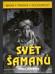 Svět šamanů - náhled