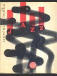 Taneční hudba a jazz 1963  - sborník statí a příspěvků k otázkám jazzu a moderní taneční hudby  - náhled