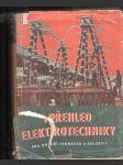 Přehled elektrotechniky - náhled