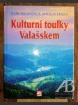 Kulturní toulky Valašskem - náhľad