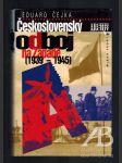 Československý odboj na Západě (1939–1945) - náhľad