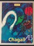 Marc Chagall 1887–1985 - náhled