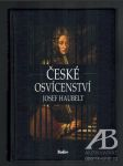 České osvícenství - náhled