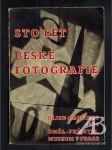 Sto let české fotografie 1839–1939 - náhľad