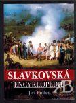 Slavkovská encyklopedie - náhled