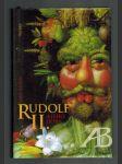 Rudolf II. a jeho doba (vyd. Paseka) - náhled