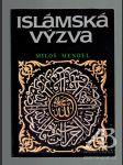 Islámská výzva - náhled