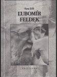 Ľubomír Feldek - náhled
