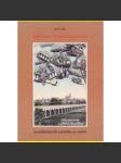 Města v budoucnosti : futurologické vize předků na pohlednicích z počátku 20. století - náhled
