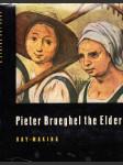 Pieter Brueghel the Elder - náhled