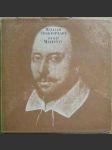 Dvojí majestát - W. Shakespeare - náhled