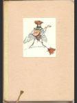 Dvanáct pohádek - J. Svatá, il. J. Liesler - náhled