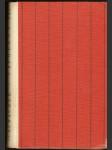 Napoleon III. - H. V. Schumacher - náhled