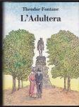 L'Adultera - náhled