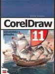 CorelDraw  11. Uživatelská příručka. - náhled
