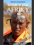 Smích a pláč Afriky - náhled