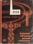 Zvyšování účinnosti parních elektráren - náhled