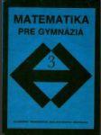 Zpověď tajemníka (Ve službách Dagmar Havlové a Václava Havla ) - náhled