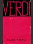 Verdi - náhled