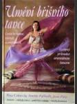 Umění brišního tance - náhled