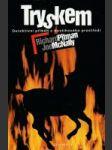 Tryskem (Detetivní příběh z dostihového prostředí) - náhled