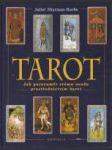 Tarot (Jak porozumět svému osudu prostřednictvím karet) - náhled