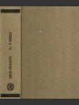 Stopa Locacorten - náhled
